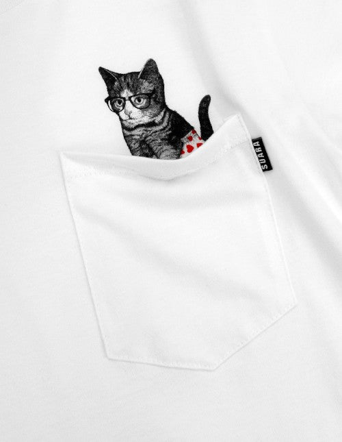 Love Cats (Mujer)