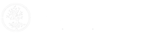 Small Craft Distillery
