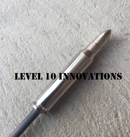 Dillon Upgrades – Level 10 Innovations L L C