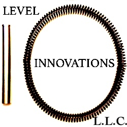 Level 10 Innovations