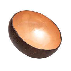 Deco Coconut Bowl