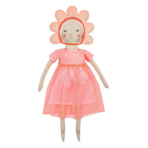 Meri Meri - Flower Dolly Dress Up