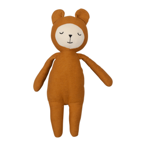 Fabelab Buddy Bear