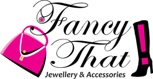 Fancy That! Jewellery & Accessories