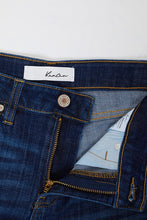 Load image into Gallery viewer, The Fancy Mid Rise Jean