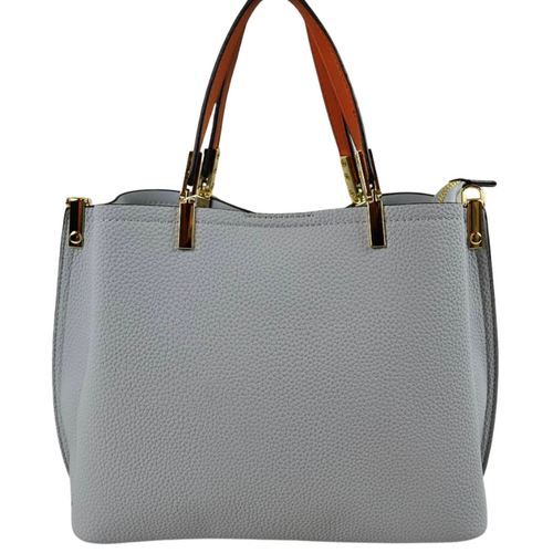 The Audrey Handbag