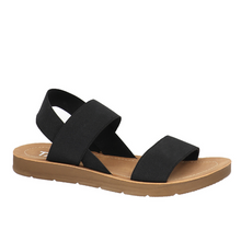 Load image into Gallery viewer, Mom On The Go Sandal