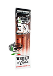 Blunt Wrap 3X Whiskey n´Cola