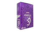 Primal Herbal Wraps Grape
