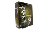 Primal Herbal Conos Hemp