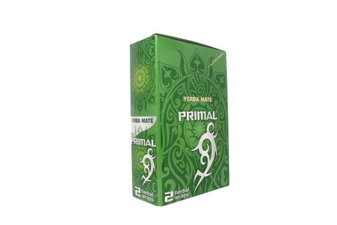 Primal Herbal Yerba Mate