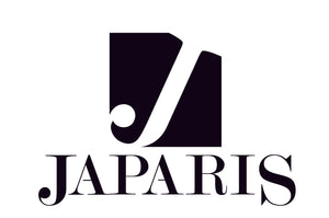 Japaris Clothing