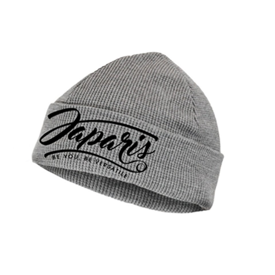 JAPARIS THERMAL BEANIE
