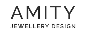 Amity Jewellery Design is located on Granville Island, Vancouver. Vanja transforms sterling silver, gold and pearls into high quality handmade jewelry with soft and elegant lines. Branislav creates detailed, urban and one of a kind rings and necklaces.