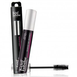 Kejel Jabibe Professional Mascara with Mamey Oil