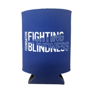 Foundation Branded Can Koozie