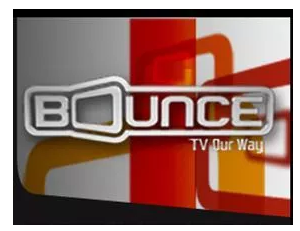 Kevin Gatlin appeared on WBTV News on Bounce to talk about Playtime Edventures.