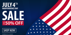 July 4th Sale: Save on Digital Bundles