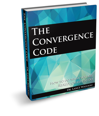 The Convergence Code