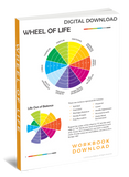 Your Ultimate Life Strategy: Workbook
