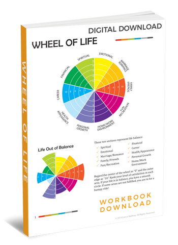 Your ultimate life strategy resources from lance wallnau your ultimate life strategy your ultimate life strategy malvernweather Choice Image