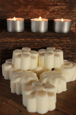 Load image into Gallery viewer, Scented Soy Wax Melts