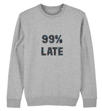 Load image into Gallery viewer, CREATE YOUR OWN SLOGAN - Sweatshirt