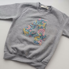 Load image into Gallery viewer, Celebrate (Age) - Sweatshirt