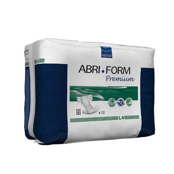 Abena Abri-Form Premium Air Plus