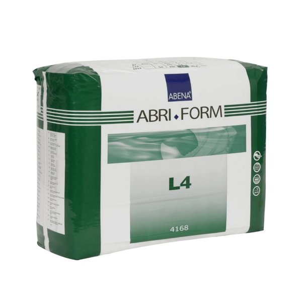 Abri-Form Original Plastic X-Plus Night