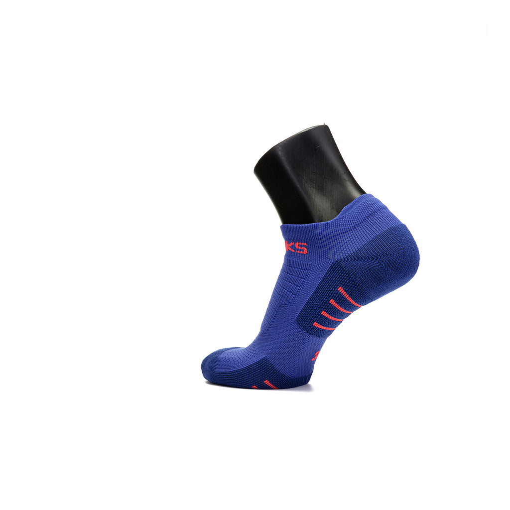 Pro Low America Compression Socks