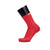 Pro Mid Crew Varsity Crimson Compression Socks