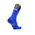 Pro Mid Crew Varsity Royal Compression Socks