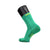 Pro Mid Crew Augusta Compression Socks