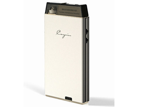 Cayin Spark C5 Stylish Portable HiFi Audio Headphone Amplifier
