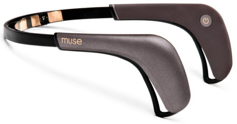 Refurbished Muse 2