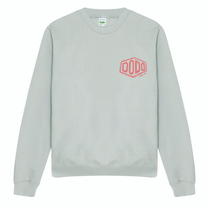 Dodo Pub Co. - Sweatshirt