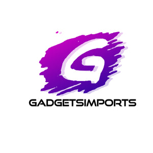 Gadgets Imports