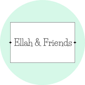 Ellah & Friends