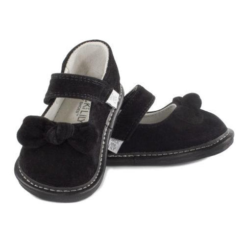 Jack & Lily My Shoes Maisy-Pumpkin Pie Kids Canada
