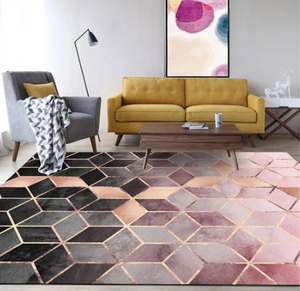 Coolest Top 10 Bedroom Rugs & Carpets