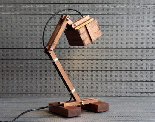 Top 10 Cool Desk Lamps You Can Buy