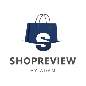 https://shopreview.co/blogs/homeware