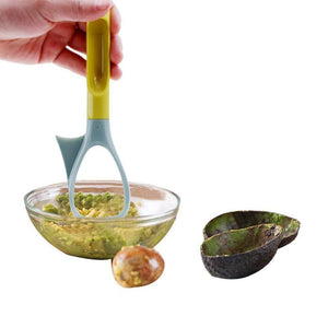3 In 1 Avocado Masher