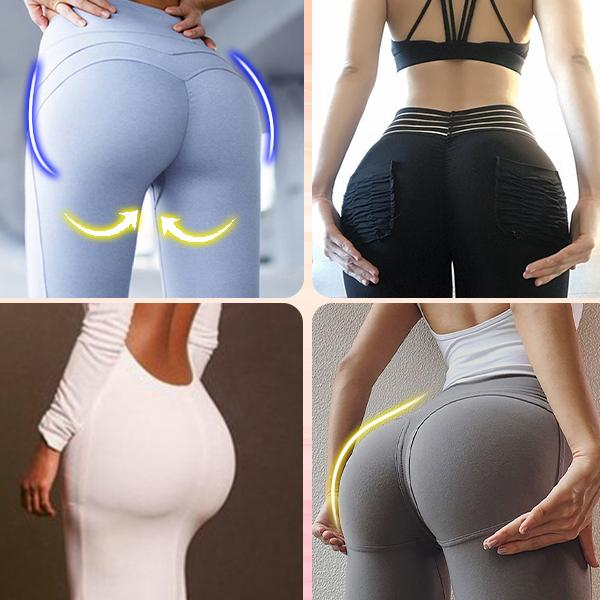Peach Perfect™ The Bootay Trainer