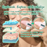 ReversaTime™ Soothing Capsule Jelly