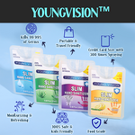 YoungVision™ Germs Free Mist