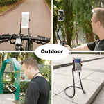 Creative Neck Phone Holder