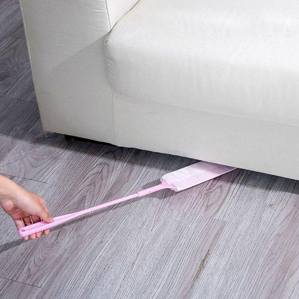 Flexible Long Handle Duster Cleaner