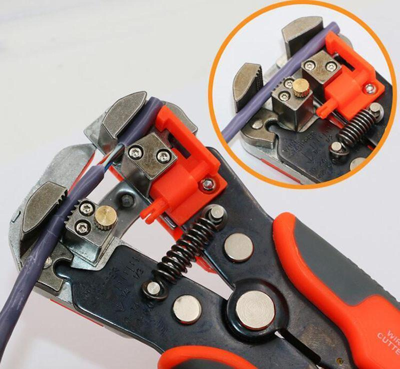 Incredible Wire Cutter